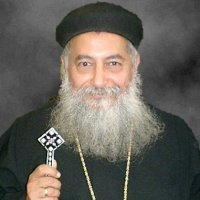 Fr Mina Diskoros