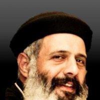 Fr Suriel Hanna