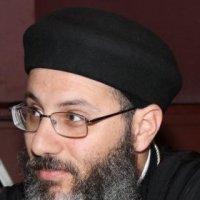 Fr Luke Malek