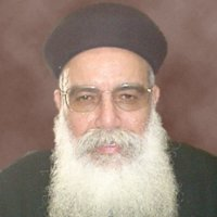 Fr Samuel Guirguis