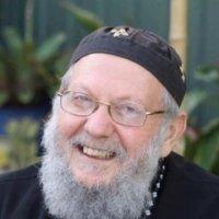 Fr Yacoub Magdy