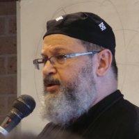 Fr Abdelmessih Girgis