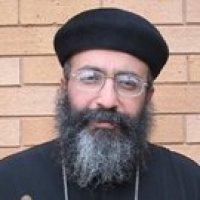 Fr Botros Morkos
