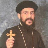 Fr Yostos Wasif