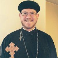 Fr Alexander Aziz