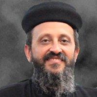 Fr Athanasious Ibrahim