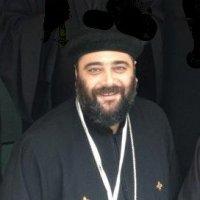 Fr Sharobim Sharobim