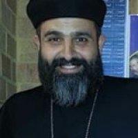 Fr Joshua Tadros